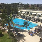 Photo of Palacio Estoril Hotel, Golf and Spa