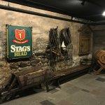 Alexander Keith's Brewery Foto