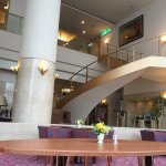 Photo of Hotel Sunroute Fukushima