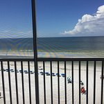 Photo de DiamondHead Beach Resort