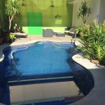 Photo of Hotel La Guaria Inn & Suites