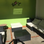 Hotel La Guaria Inn & Suites Foto