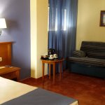 Photo of Hotel Isabel