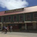 Mariner's Wharf Photo