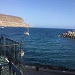 Photo of Hotel The Puerto de Mogan