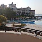 Foto di Duni Royal Marina Beach