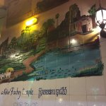 Photo of Mekong Crossing