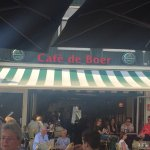 Photo of Cafe De Boer