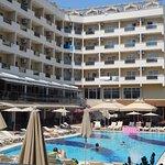 Prestige Hotel & Apart Foto