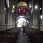 Photo of Cathedral of Santa Maria de Braga