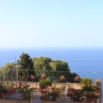Elios Hotel Foto