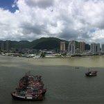 Photo de Sofitel Macau At Ponte 16