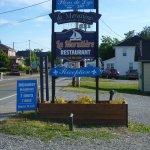 Photo of Hotel Motel Fleur de Lys