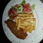 Really great food! Excellent prices! Awesome specials!