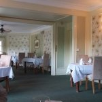 Lenwade Country House Restaurant