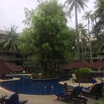 Photo of Novotel Phuket Surin Beach Resort.