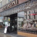 Photo of Amarone Aberdeen