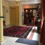 Photo de Hôtel du Manoir