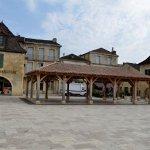 Photo of Restaurant La Bastide