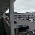 Photo of Hunters Green Motel