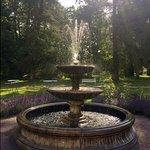 Photo of Vihula Manor Country Club & Spa