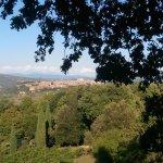 Photo of Agriturismo La Chiusetta