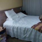 Zdjęcie Hotel Vinocap