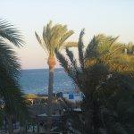 Photo of Safira Palms Hotel & Spa