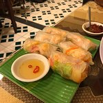 Photo of Family Home Restaurant