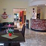 Foto Quisisana Hotel