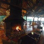 Photo of Mara Simba Lodge