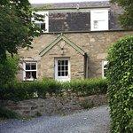 Craigroyston House and Lodge Foto