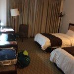 Photo of Golden Phoenix Hotel Beijing