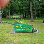 Gavin's Irish Country Inn Foto