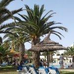 Photo of Hotel Manar