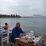 Foto van Kekik Restaurant
