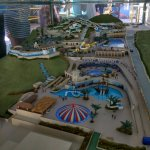 Photo of Water Park