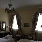 Petroff Palace Boutique Hotel Foto