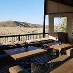Photo of Tshukudu Bush Lodge