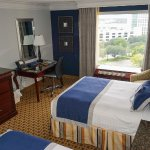 Foto de Rosen Plaza Hotel