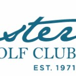 Chester Golf Club, Chester, SC