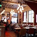 Photo de La Taverne des Ducs