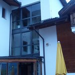 Hotel Tonnerhof Foto