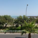 Photo de Hyencos Hotel Calos