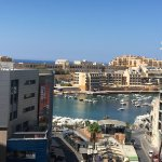 InterContinental Malta Foto