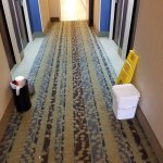 Foto di Hampton Inn Mobile-East Bay/Daphne