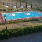 Photo of Il Poggio Alla Pieve