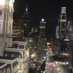 Foto de Courtyard Philadelphia Downtown
