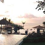 Photo de Cheap Tour in Bali - Private Tours