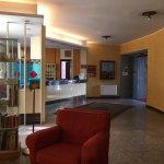 Foto van Hotel Anxanum